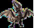 MHF1-Diablos Render 001 (Edited).png