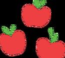 Galeria Fanartów:Applejack