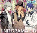 Unit Drama CD: Ranmaru & Masato & Ren