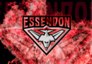 Essendon wallpaper 2.png