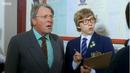 Mr Flatley and Preston.png