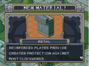 New material metal.png