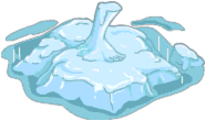 Icegodmelted.png