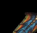 High Lagia Blade (MH3U)