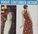 Vogue 2954