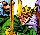Arkin (Earth-616)