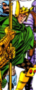 Arkin (Earth-616) from Domination Factor Avengers Vol 1 2 0001.png