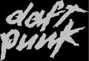 Daft Punk logo B-S.png
