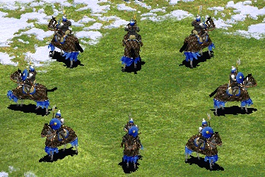 Age of empires 3 the warchiefs activation code