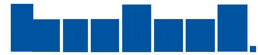 Archivo:Facebook logo.png - PhonePedia, la enciclopedia ...