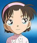 Détective Conan Atyumi_3