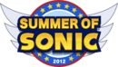 The Summer of Sonic 2012 Logo.png
