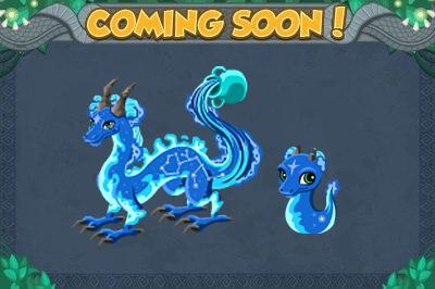 dragon story battle wiki