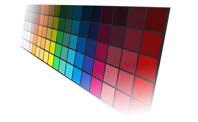 Extensions Color Picker 113