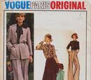 Vogue 1133 A