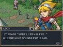 Lock's Quest grave3.png