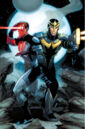All-New X-Men Vol 1 24 Keown Variant Textless.jpg