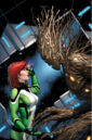 All-New X-Men Vol 1 23 Keown Variant Textless.jpg