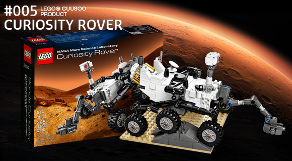 Curiosity Mars Rover Dimensions - Pics about space