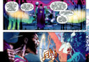 Final Crisis 7 Superman shatters Darkseid.jpg