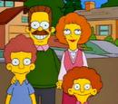 Famiglia Flanders