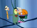 Hugging Mermaid Man.png