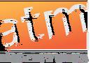 Logo ATM Rozrywka.png