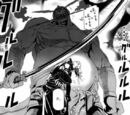 Capítulo 5 (manga, Progressive)