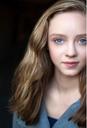Madeleine Arthur.png