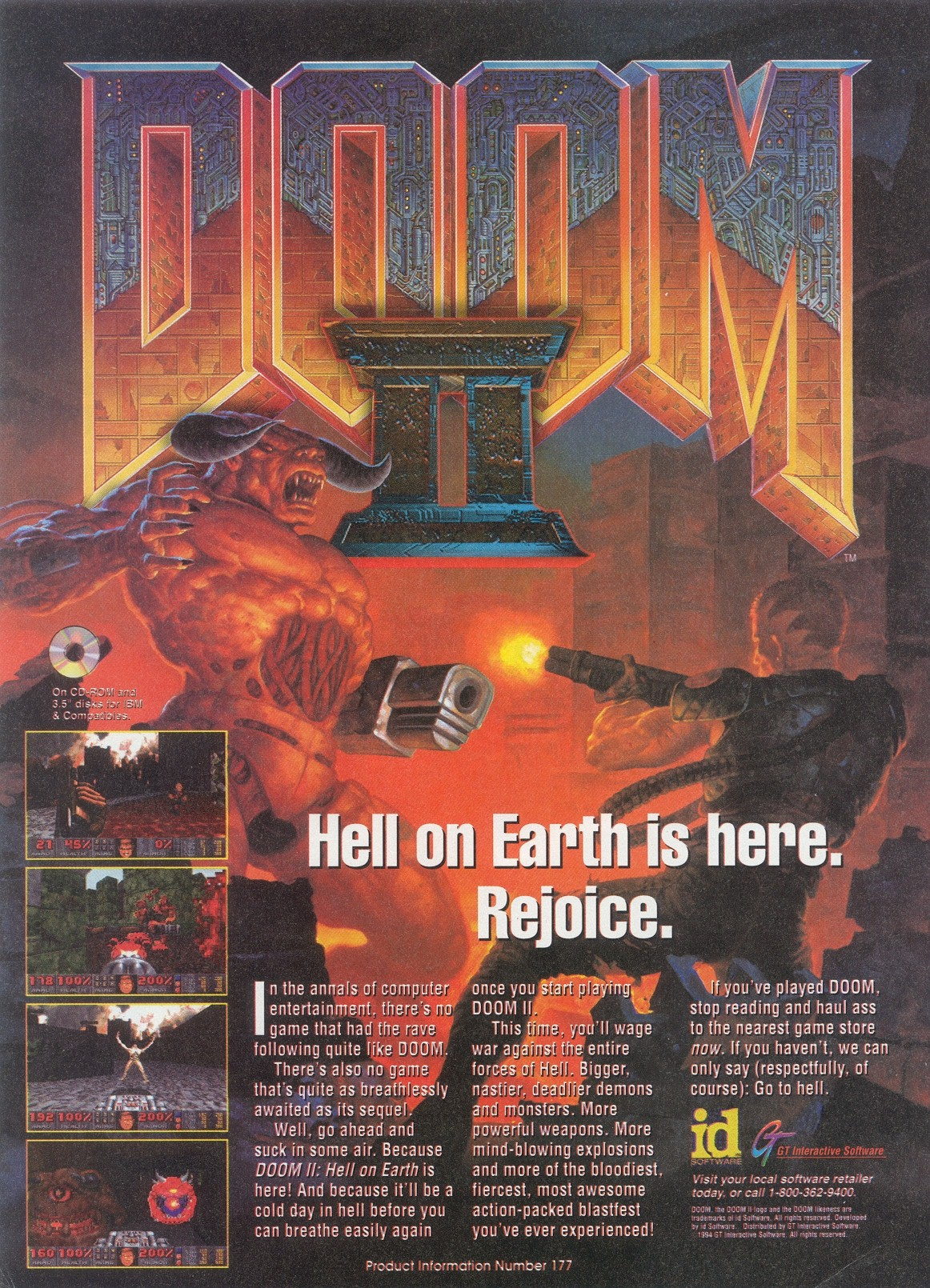 Doom 2 sex mod nude films