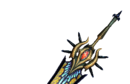 MH4-Great Sword Render 013.png