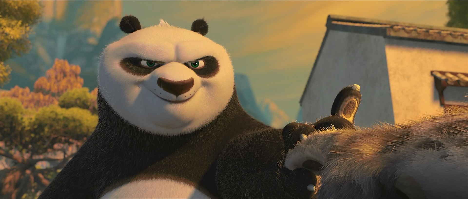 http://img4.wikia.nocookie.net/__cb20140121231948/kung-fu-panda/ru/images/6/62/Po10.jpg