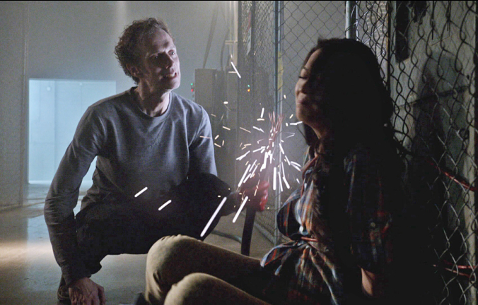 http://img4.wikia.nocookie.net/__cb20140122011054/teenwolf/images/e/eb/Teen_Wolf_Season_3_Episode_15_Galvanize_Barrow_Threatens_Kira.jpg