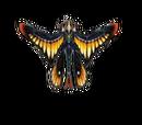Meivuachiru (MH4)
