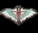 Pseudocath (MH4U)