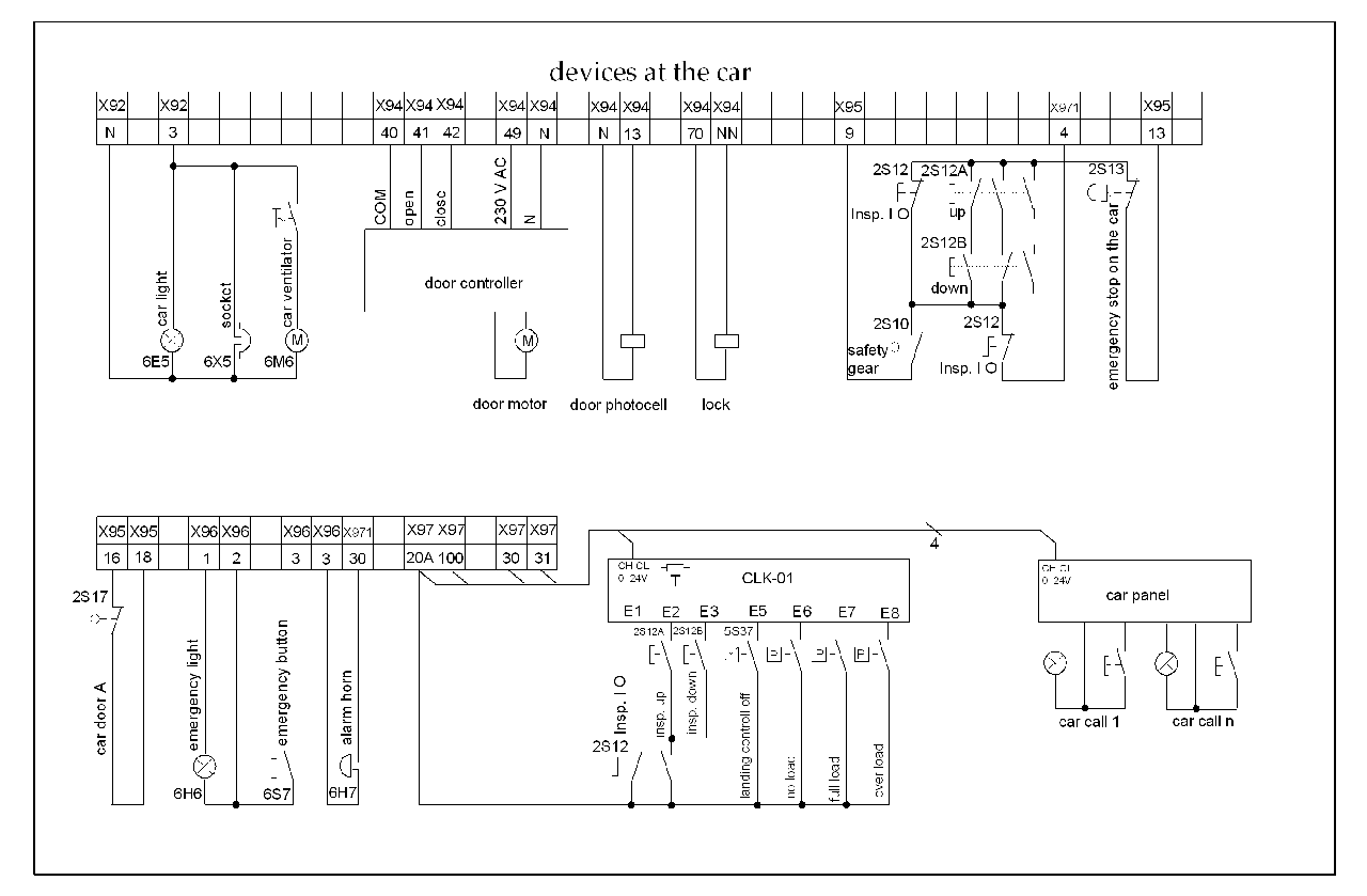 square d start stop station wiring diagram with Telemecanique Wiring Diagram on Volvo 240 Starter Location also Ear Diagram Label Quiz further How To Wire A Relay besides G 6m6mv3212tn1m5klnru2ea0 as well Electric Motors And Accessories Mag ic Starters C 102 234.