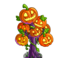 Classic Halloween Event (2013)