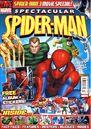 Spectacular Spider-Man (UK) Vol 1 150.jpg