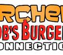 Archer/Bob's Burgers connection