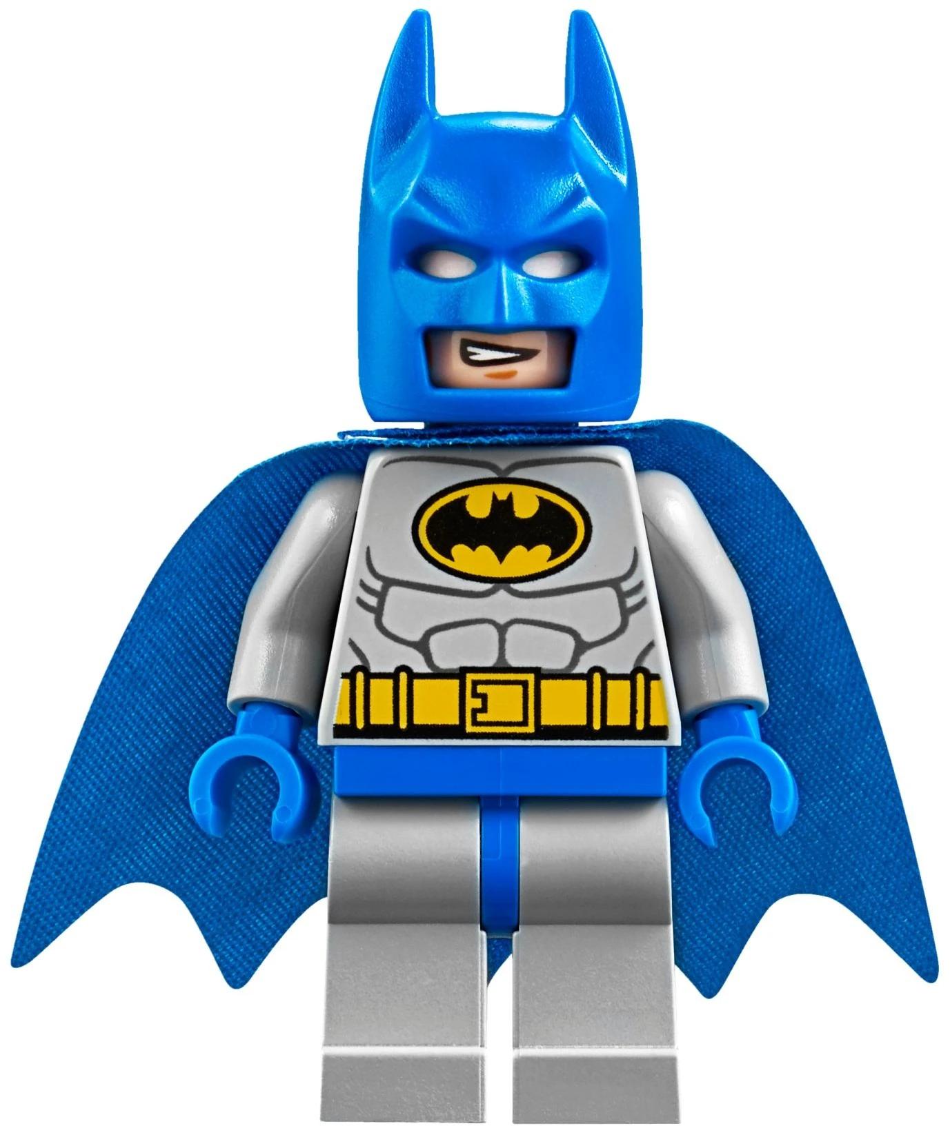 10672 Batman: Defend the Batcave - Brickipedia, the LEGO Wiki