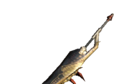 MH4-Great Sword Render 039.png