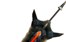 MH4-Great Sword Render 050.png
