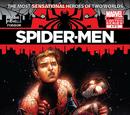 Spider-Men Vol.1 4
