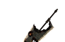 MH4-Great Sword Render 056.png