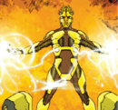 Terrance Hoffman (Earth-616) from All-New X-Factor Vol 1 2 0003.png