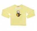 WLF bee's bee sweatshirt.png