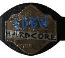 EDBW Hardcore Champion