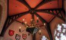 Dining-room-chandelier.jpg