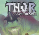 Thor: God of Thunder Vol 1 18