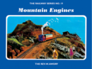 MountainEnginesCover.png